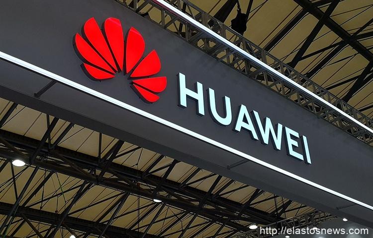 华为未来五年内投1000亿美金对网络进行重构 ——新型互联网呼之欲出