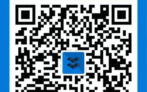 ELA Wallet 1.3.1 版本iOS版发布