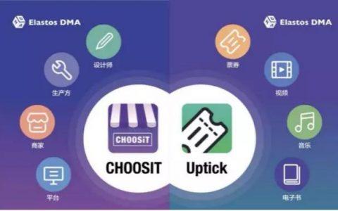 快速实现去中心化商业应用落地的Elastos DMA | 小雨智媒