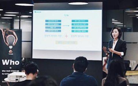 TryAngle 区块链项目大赛正式开启,全球新一代明星项目亮相舞台