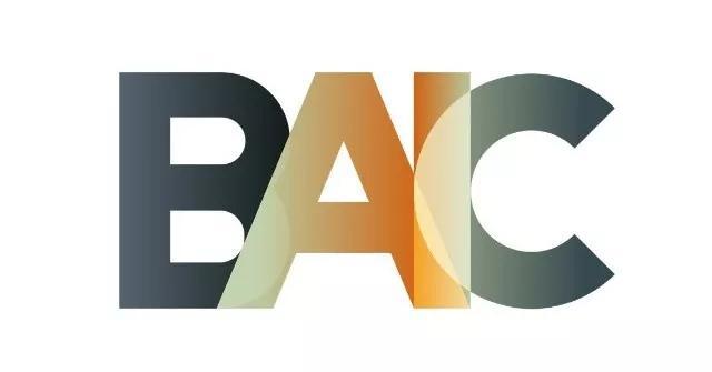 BAIC | 项目进度周报 10.15-11.15