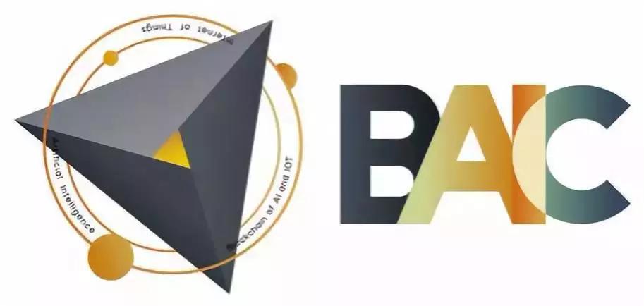BAIC   项目进度周报 10.15-11.15