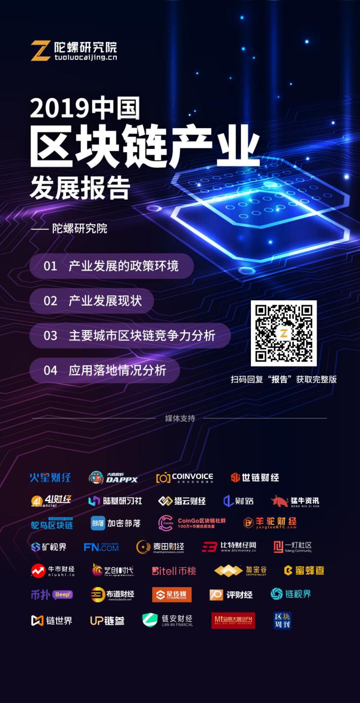 https://images.marschinalink.com/image/news/2019/12/B27046C9A07C7A3FAA68BFE4FA36F550.png