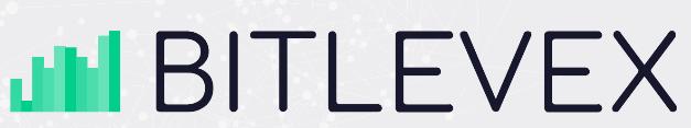 TryAnlge区块链第1季于16日公开评委评选的项目
