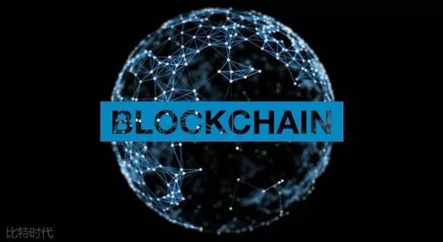 区块链生态系统的问题及Elastos解决方案
