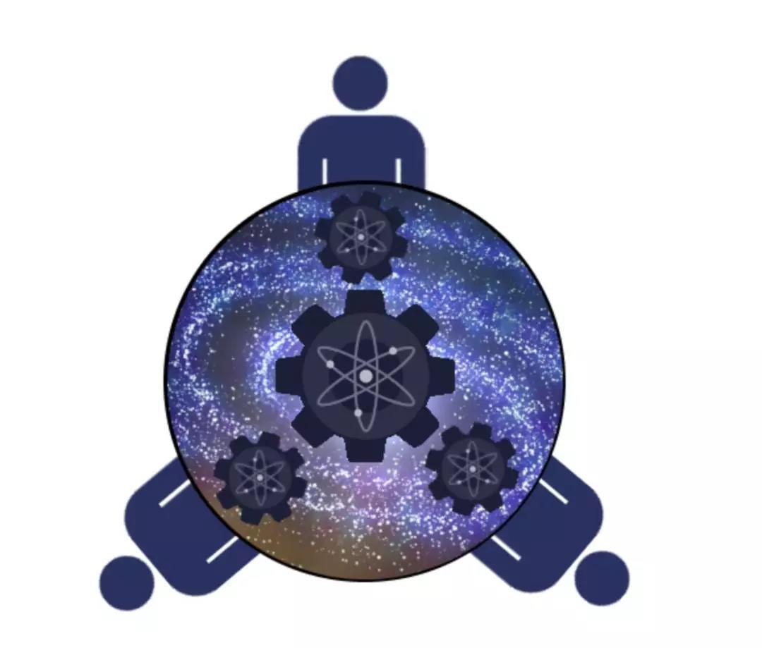 Cosmos 治理工作组: 一月更新