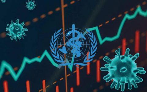 外媒报道 ▏基于区块链技术抗击疫情的 GreenPass 再次受到海外媒体关注