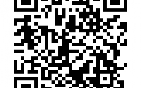 PAI Coin Pool 测试服务器结果调研