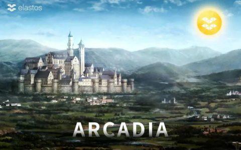 """Elastos 主网三部曲""""上线、开放、共治"""" ▏Elastos 主网 3.0 """"Arcadia""""主网共治"""
