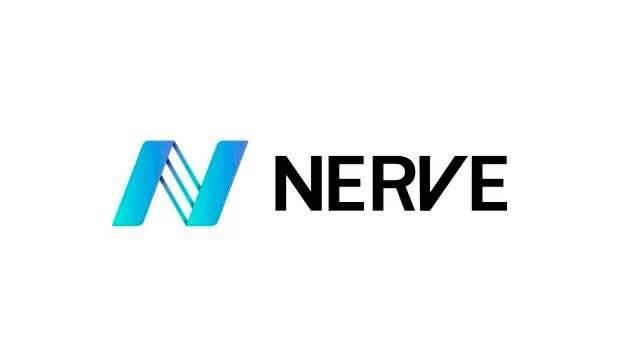 Staking 经济新范式:NerveNetwork 的跨链计划