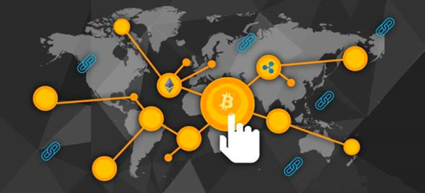 NerveNetwork:连接公链生态,为资产流通加速