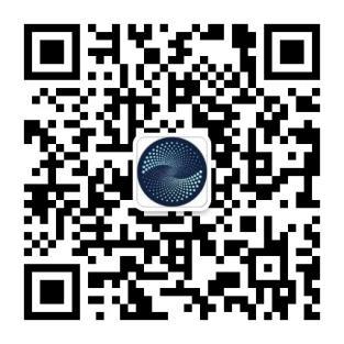 eCell震撼上线Bittrex Global和MXC抹茶交易所,引爆新DeFi!