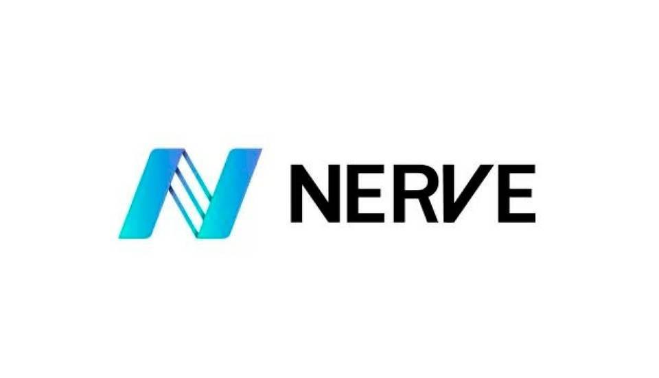 DEX 行业仍存两大痛点,NerveDEX 酝酿最佳解决方案