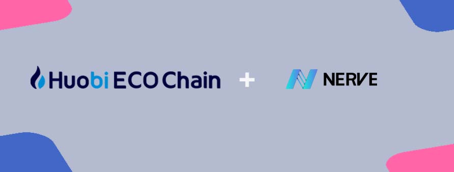 NULS社区2021年1月上半月简报 | NULS生态系统将集成Chainlink预言机