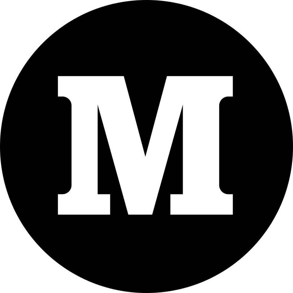 麦子钱包插件版升级支持 Conflux 网络