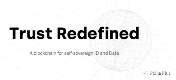 币世界-连接到Polkadot生态系统的前5个加密代币