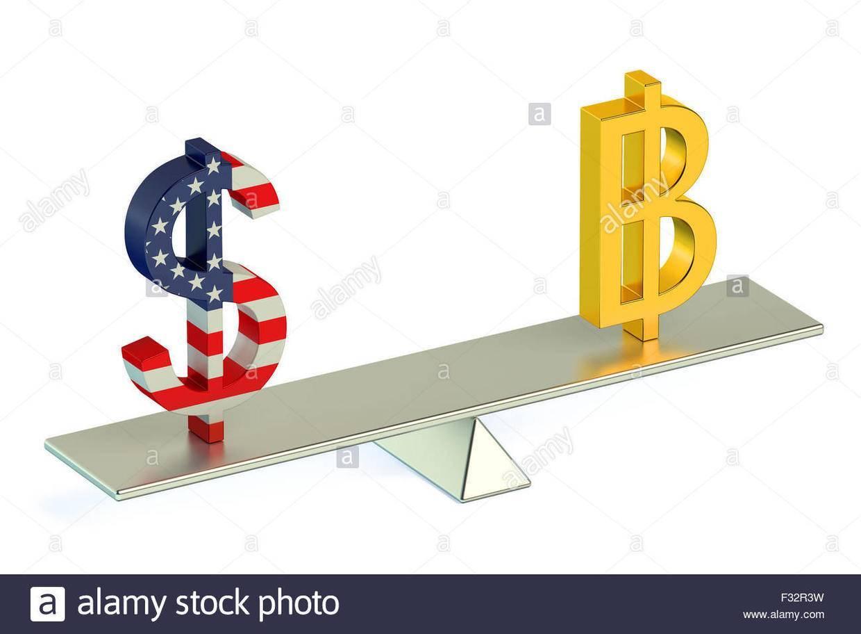币世界-区块链的2021:战争刚刚开始,远未到终局