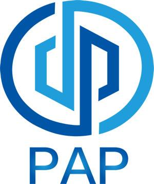 实现数字货币密安交易,红度资本打造 PAP 去中心化电子本票系统