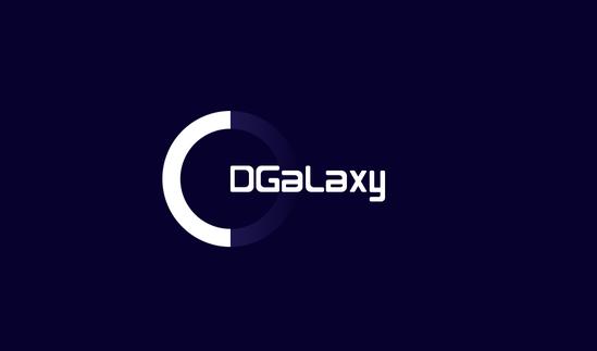 UK品牌全新升级 DGalaxy扬帆起航