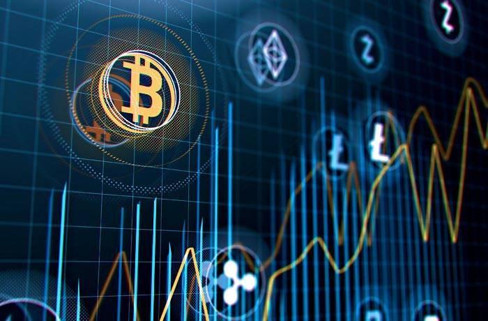 币世界-SEC主席:许多加密货币属于证券法管辖范围,希望与国会合作规范加密交易所