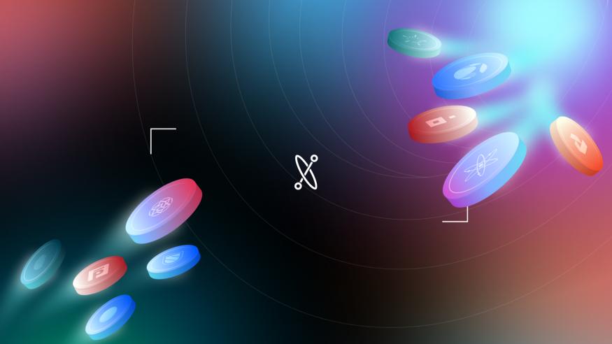 深度解析:IBC 如何为 Cosmos Hub 创造价值