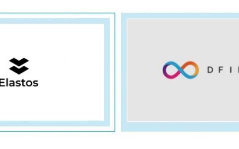 Web 3破局者 Elastos 与 Dfinity 的同与不同
