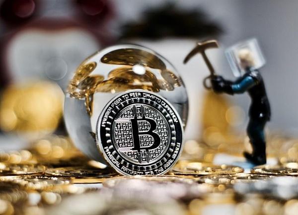 """从""""交易去中国化""""走向""""算力去中国化"""" 加密货币矿业该何去何从?"""