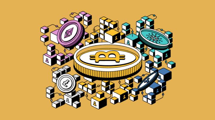 区块链技术的进步将如何改变程序化营销