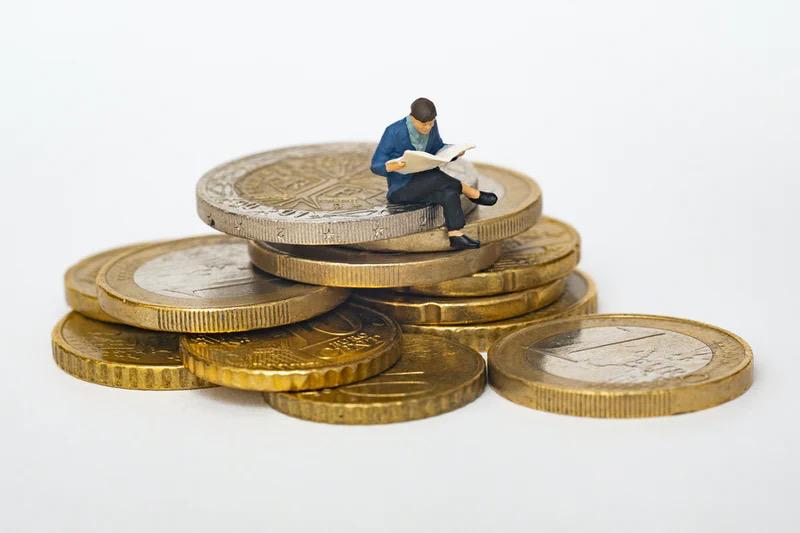 区块链周报 | 央行继续提示虚拟货币风险,以太坊主网实现伦敦升级