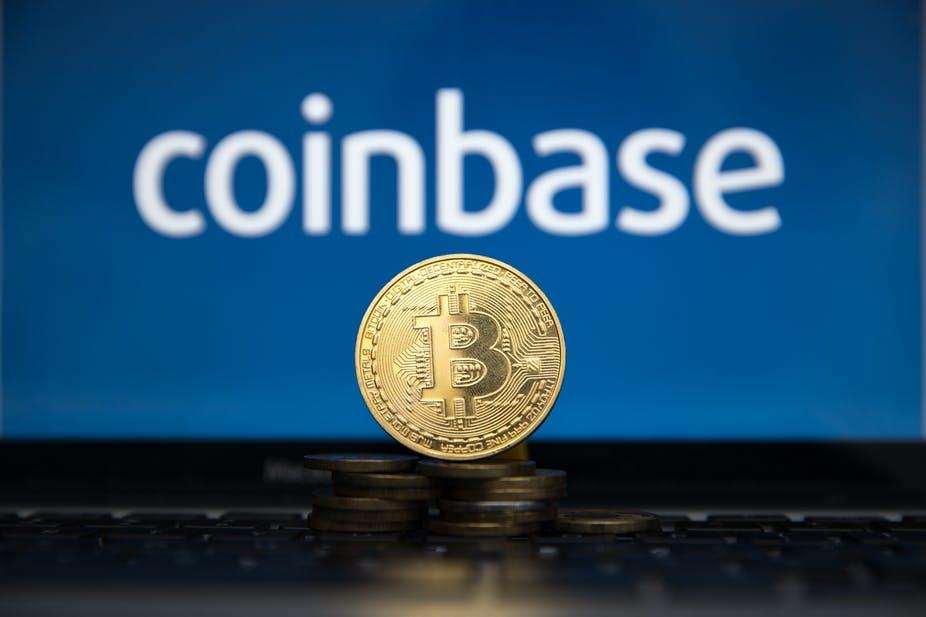 """华尔街日报:Coinbase为""""加密冬天""""储备近44亿美元现金"""