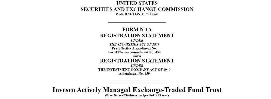 美国已积压多个比特币ETF申请,一旦通过能带来期待已久的效果吗?