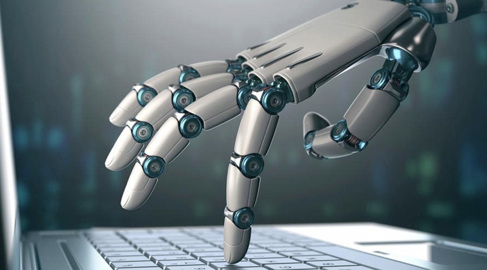 操控价格扰乱NFT拍卖,机器人正在破坏NFT市场OpenSea?