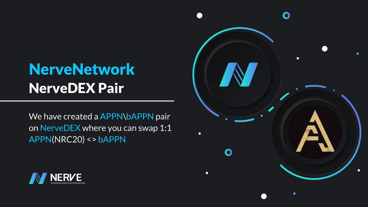 NULS社区2021年7月下半月简报   跨链生态NerveNetwork新增支持3条链网络资产