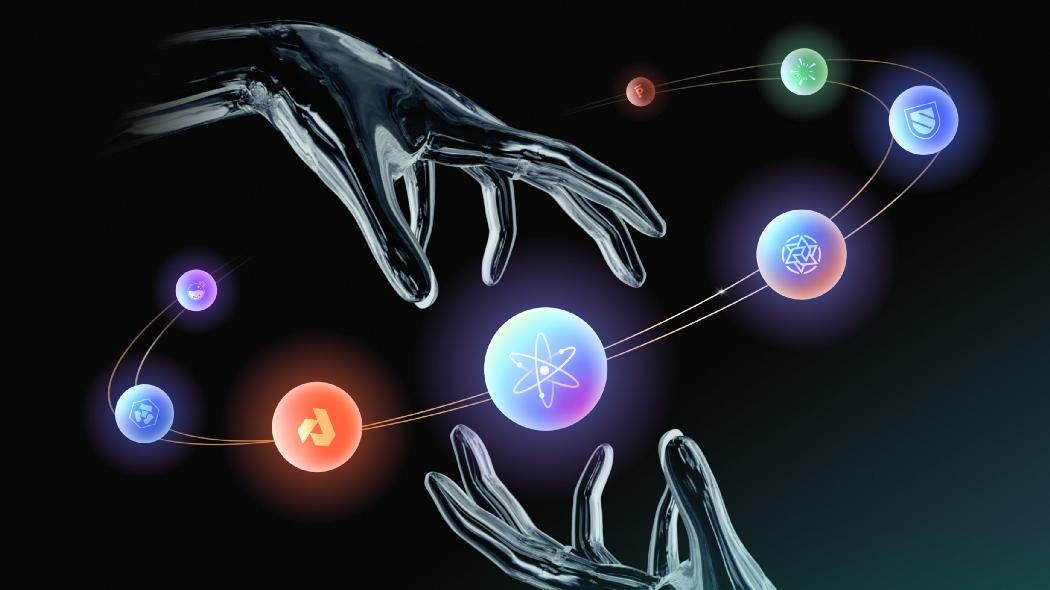 为什么 Emeris 对 Cosmos 很重要