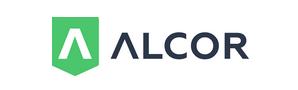 Alcor Trade将与主要亚洲基金签订多项合作协议